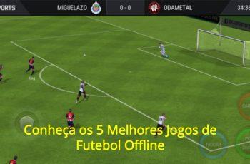 Conheça-os-5-Melhores-Jogos-de-Futebol-Offline