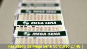Resultado-da-Mega-Sena-Concurso-2.148