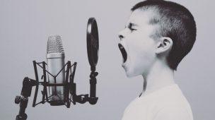 Cantadas-para-Conquistar-uma-Mulher