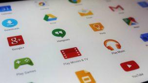 Conheça-5-Dicas-do-Android-para-Ganhar-Desempenho