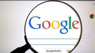 Google-Alerts-O-que-é-e-Como-Usar-o-Google-Alertas