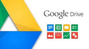 Como-Usar-o-Google-Drive-Offline