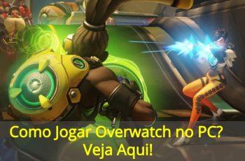 Jogar-Overwatch-no-PC