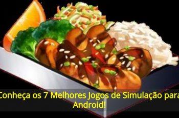 Jogos-de-Simulação-para-Android