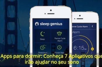 Apps-para-dormir