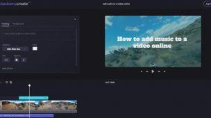 Editor-de-Vídeo-para-Instagram-Quais-os-Melhores