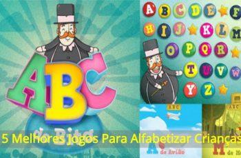 Melhores-Jogos-Para-Alfabetizar-Crianças