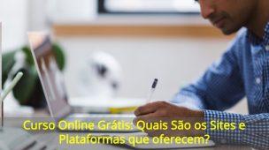 Curso-Online-Grátis-Quais-São-os-Sites-e-Plataformas-que-oferecem