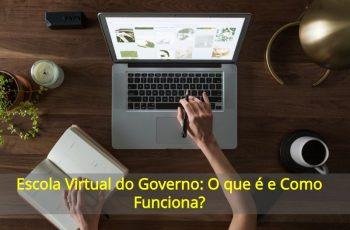 Escola-Virtual-do-Governo-O-que-é-e-Como-Funciona