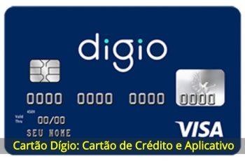 Cartão-Dígio-Cartão-de-Crédito