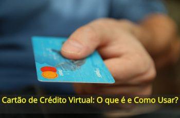Cartão-de-Crédito-Virtual-O-que-é-e-Como-Usar