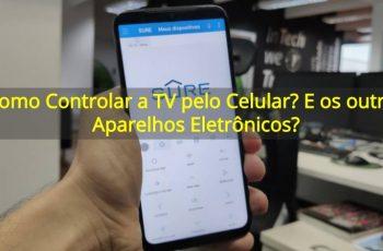 Como-Controlar-a-TV-pelo-Celular