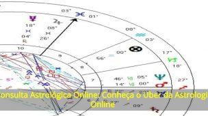 Consulta-Astrológica-Online-Conheça-o-Uber-da-Astrologia-Online (1)