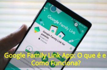 Google-Family-Link-App-O-que-é-e-Como-Funciona