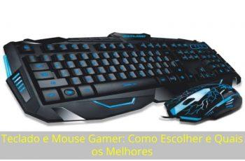 Teclado-e-Mouse-Gamer