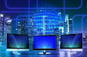 criador-da-www-propoe-contrato-para-consertar-internet