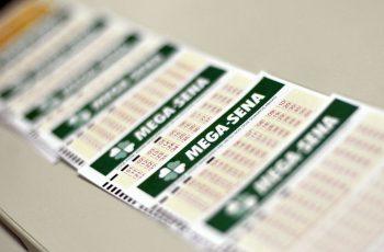 loterias-caixa-mega-sena