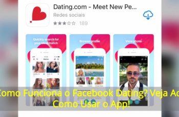 Como-Funciona-o-Facebook-Dating-Veja-Aqui-Como-Usar-o-App