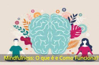Mindfulness-O-que-é-e-Como-Funciona