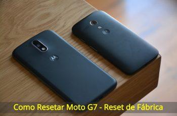 Como-Resetar-Moto-G7-Reset-de-Fábrica