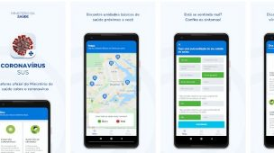Ministério-da-Saúde-Lança-App-para-Conscientizar-Sobre-Coronavírus