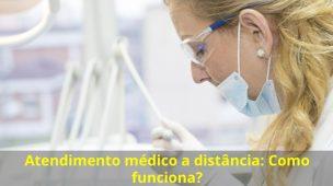 Atendimento-médico-a-distância-Como-funciona
