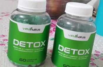 detox-vittanatus-amostra-gratis-bom-homem (1)