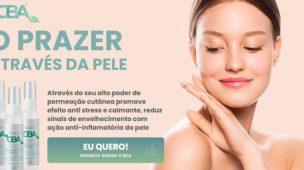 Skin-Cba-Funciona-Skin-Cba-amostra-gratis